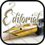 Editorial: State Issue 1 a good solution to redistricting overreaches
