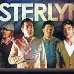 Christian band Esterlyn coming to Crestline on Sept. 25