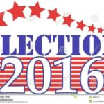 Four want to be Crawford County commissioner