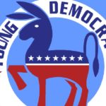 Learn about Young Democrats Club at Feb. 1 meeting
