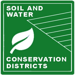 Learn More About Backyard Conservation At April Sorkshop - Backyard conservation
