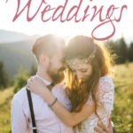 In today's Galion Inquirer: Weddings 2017