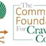 Community Foundation names new board members