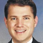 Wes Goodman: One more reason for Obamacare repeal