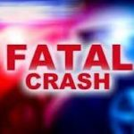 One dead in crash outside Galion on Ohio 314 in Perry Township