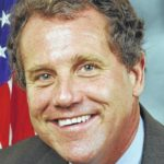 Sherrod Brown column: Protect healthcare for rural Ohio