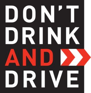 Sheriff's office, NHTSA team up to curb drunk drivers