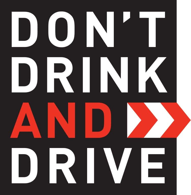 Drunk driving crackdown readied by Arkansas law enforcement