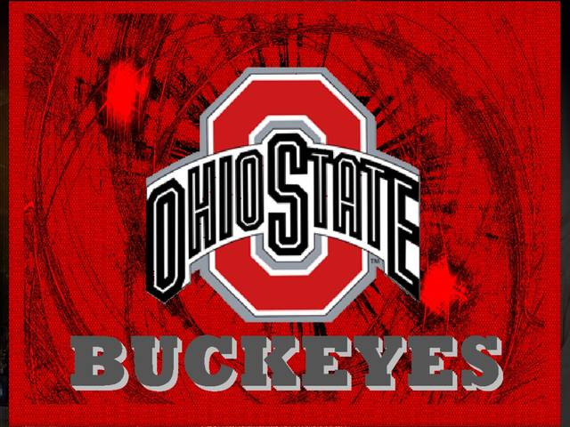 Ohio State Buckeyes vs