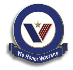 Galion City schools will honor veterans at Friday's game