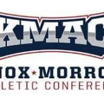 KMAC announces fall All-Conference teams