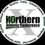 N-10 announces fall All-Conference teams
