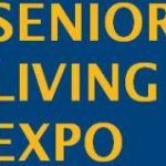 Positive Aging Expo Sept. 28 at Richland fairgrounds