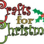 Galion Booster Club craft show is Dec. 9