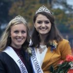 GHS Homecoming 2017 Photos by Erin Miller