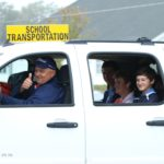 Gallery: Galion golf team send-off to state tounament. Photos by Erin Miller
