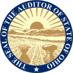 Crawford County Metropolitan Housing Agency earns auditing award