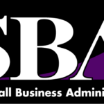 SBA deadline for 2016 drought assistance is Oct. 24