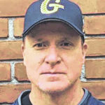 Galion Graders announce new skipper
