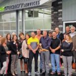 Open for business: Ohio Specialty Services Motor Ranch