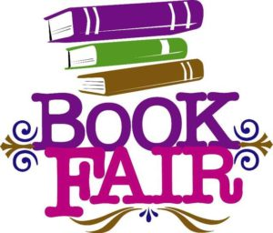 Galion Middle School book fair starts Monday