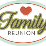 Neumann family has annual reunion at Heise Park