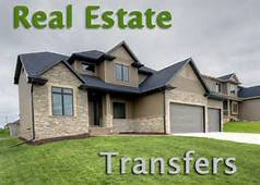 Crawford County August property transfers