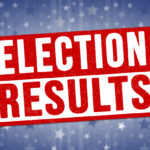 Crawford County Election Results, Nov. 7, 2017