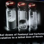 Drug abuse problem must be attacked on multiple fronts