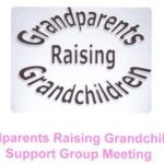 Galion schools start support group for grandparents