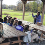 New club at Galion Intermediate Schools takes learning outside