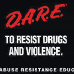 DARE returns to Galion Middle School next year