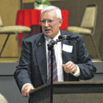 Candidates for Galion city seats gather one last tim