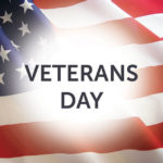 Veterans Day: Breakfast, memorial program in Galion; concert, hall of fame induction in Bucyrus