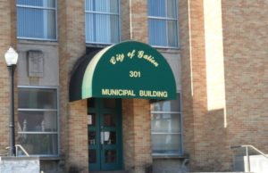 Special Galion City Council meetings tonight, Monday