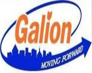 Galion City Council trying to tackle year end legislation