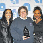 Area Agency on Aging doles recognizes contributors