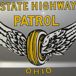 Mount Gilead post names its Trooper of the Year