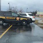 Final update: Galion Middle School deemed safe after search for explosives