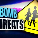 Police already eyeing suspects in Galion Middle School threat