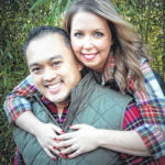 Kaleigh Rae Weithman, Dr. Peter Le to wed in June