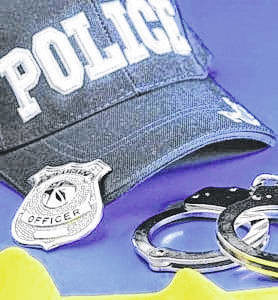 Galion area police reports