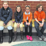 Galion students ready for Academic Challenge