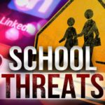 Felonies charged in Bucyrus, Crestline threats