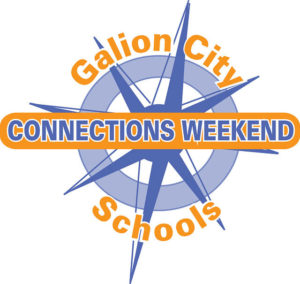 2018 Galion Hall of Fame class nominations open March 1