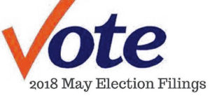 Crawford County Board of Elections certifies candidates for March 8 primary