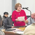 Lots of debate, discussion at Galion City Council meeting