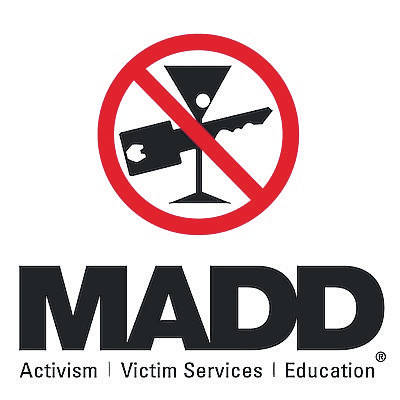 the problem that led to the creation of madd