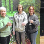 'Savannah Sipping Society', presented by Galion Community Theatre, starts Feb. 16