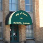 Galion City Council approves 2nd readings of school rezone, design review guideline ordinances